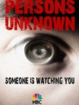 Persons Unknown- Seriesaddict